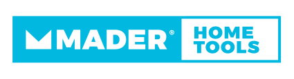 MADER Home Tools