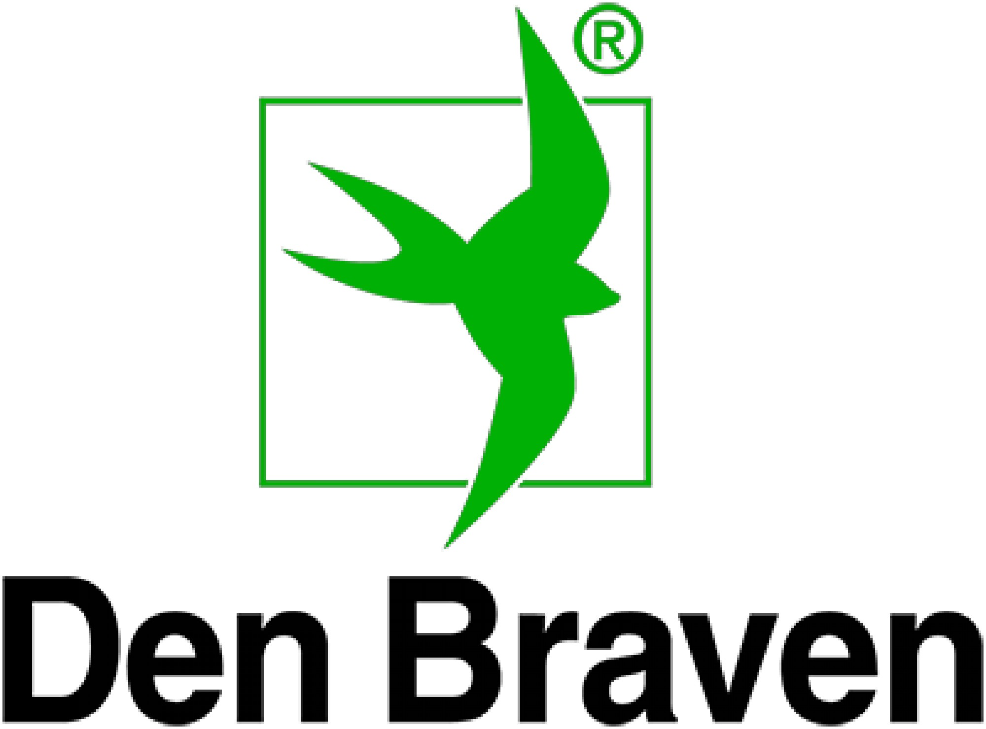 Den Braven
